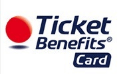 ticket-benefits